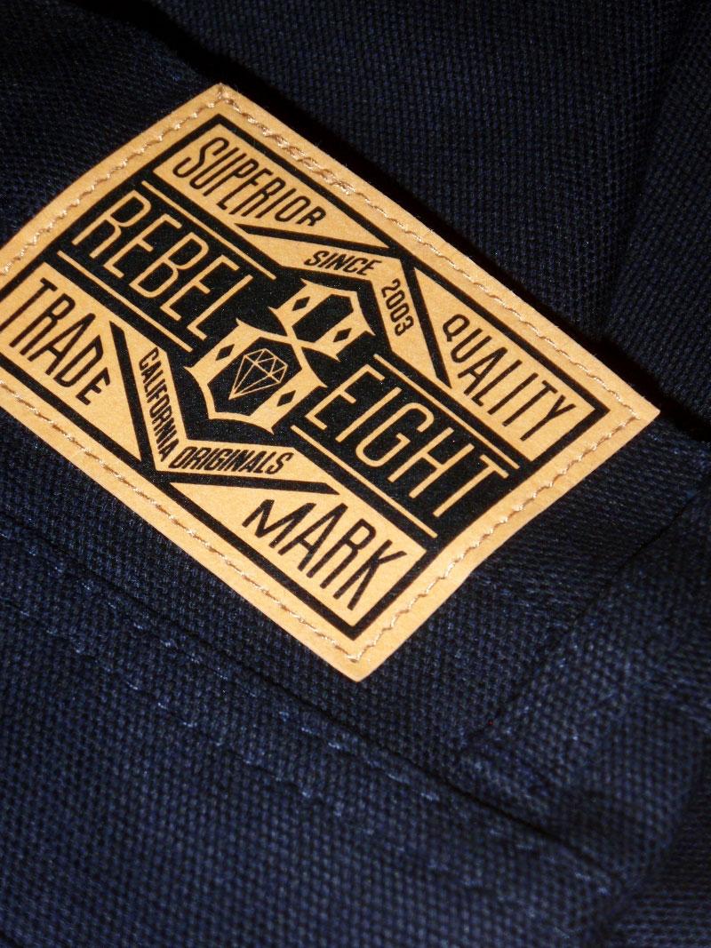 2015 Fall Holiday REBEL8 Pant STREETWISE フォール ホリデー レベルエイト パンツ ストリートワイズ 神奈川 藤沢 湘南 スケート ファッション ストリートファッション ストリートブランド