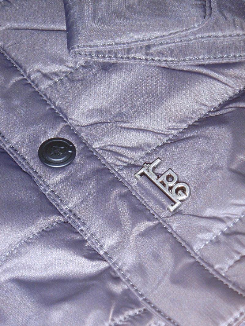 2015 Holiday LRG Jacket STREETWISE ホリデー 新作 エルアールジー ジャケット ストリートワイズ 神奈川 藤沢 湘南 スケート ファッション ストリートファッション ストリートブランド