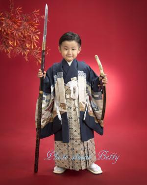 02uchidasama6L3A5259のコピー_convert_20151109102854