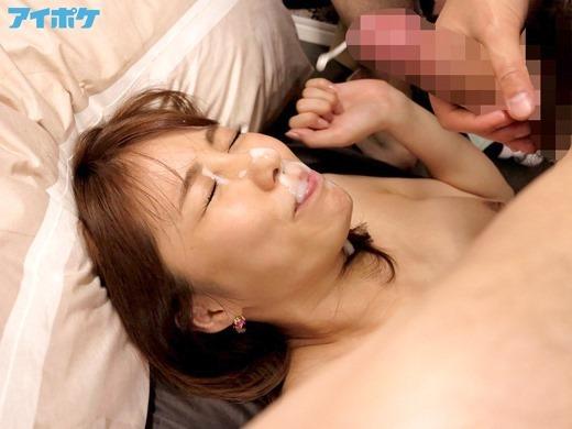 DMM動画60%オフセール 46