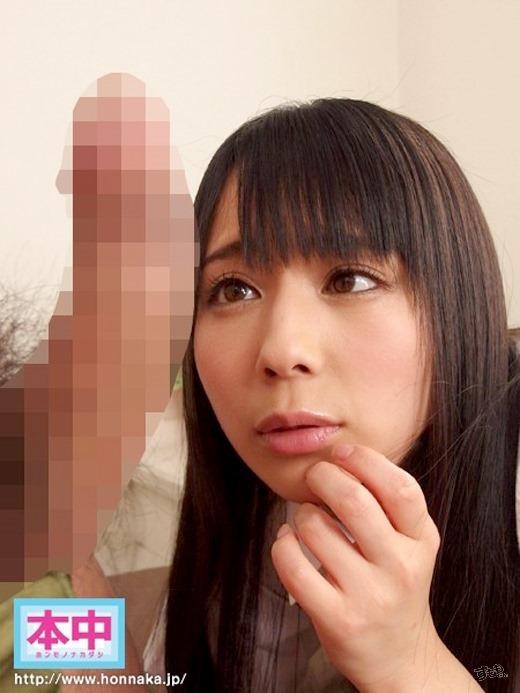 DMM動画10円セール 24
