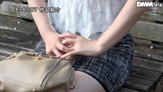 浜崎なお 26