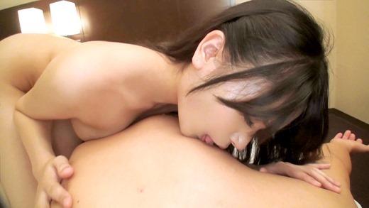 素人ハメ撮りセックス 14