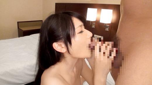 素人ハメ撮りセックス 16
