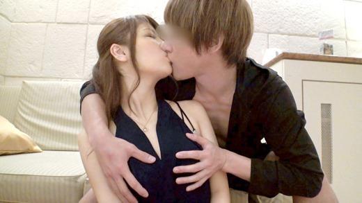 素人ハメ撮りセックス 06