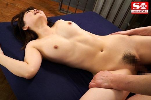 妃月るい 165
