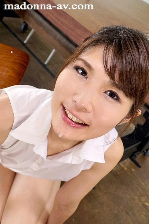 柊さき 09