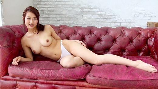 池井戸エミリ 62