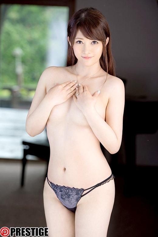 生島涼 03