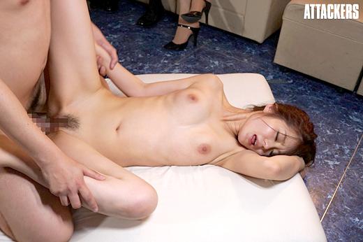 石原莉奈 06