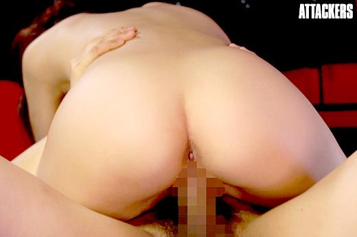 石原莉奈 09