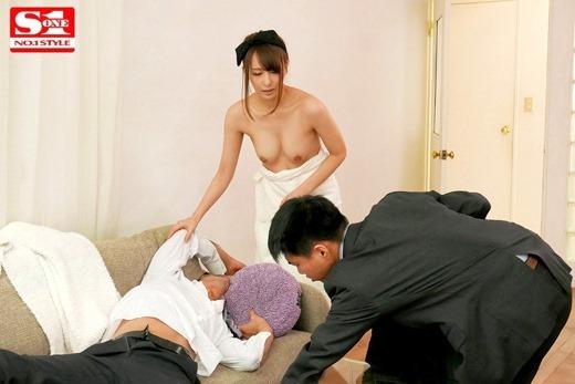 希崎ジェシカ 10