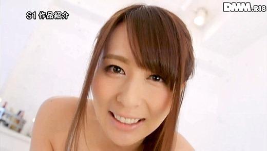 希崎ジェシカ 40