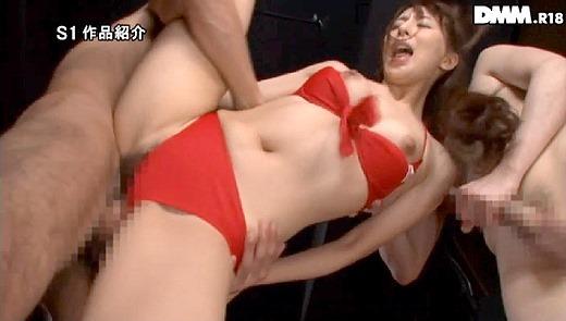 希崎ジェシカ 72