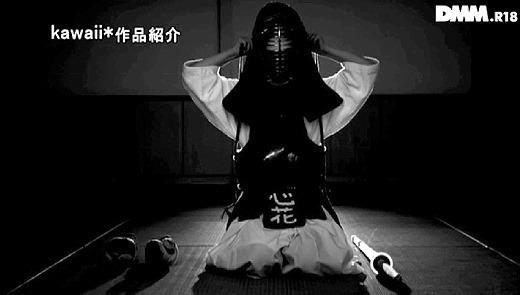 心花ゆら 26
