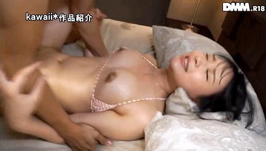 心花ゆら 34