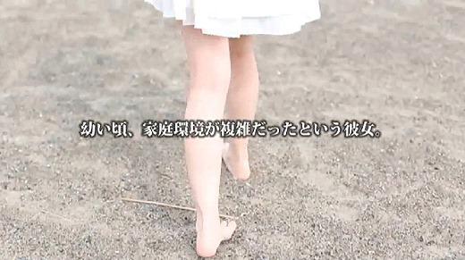 小谷みのり 51
