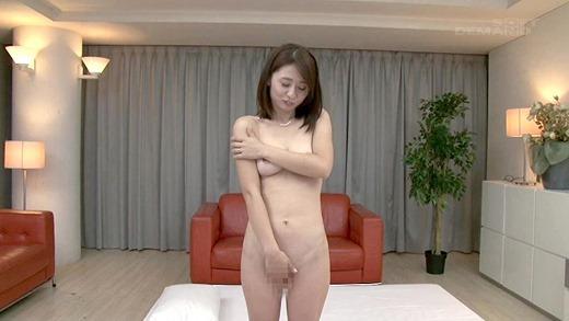 前田可奈子 18
