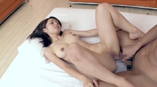 前田可奈子 42