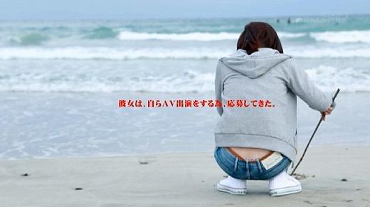 前田可奈子 63