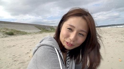 前田可奈子 67