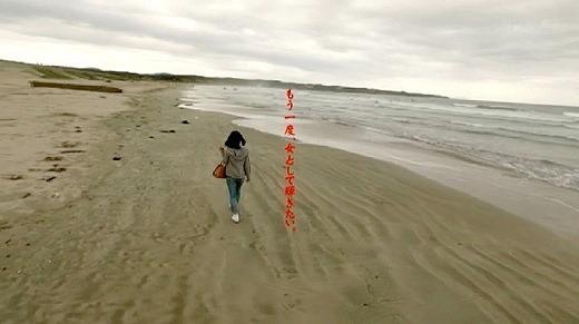 前田可奈子 74