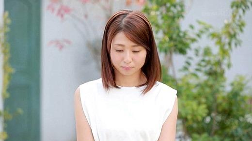 前田可奈子 93