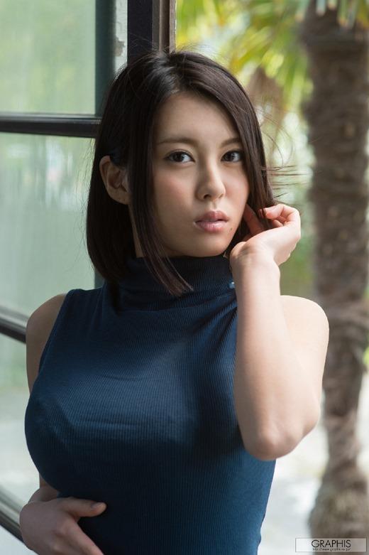 松岡ちな 引退 02