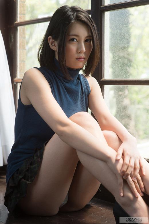 松岡ちな 引退 07