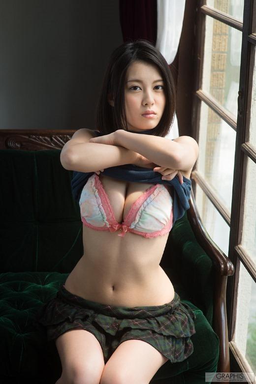 松岡ちな 引退 09