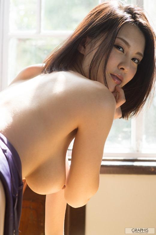 松岡ちな 引退 29