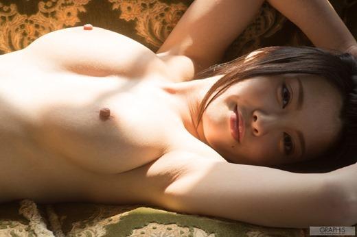 松岡ちな 引退 33
