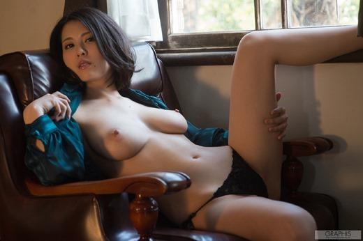 松岡ちな 引退 57