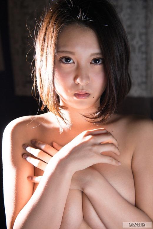 松岡ちな 引退 176