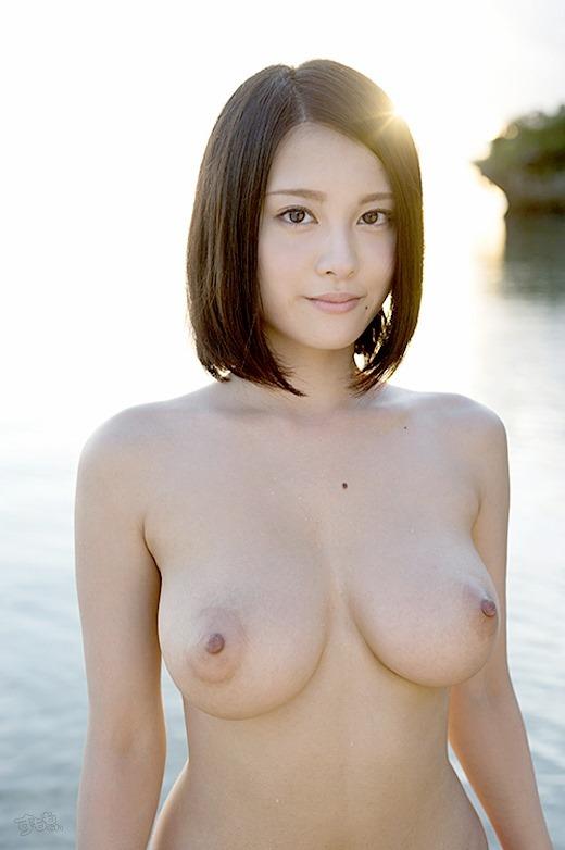 松岡ちな 引退 198