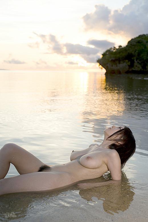 松岡ちな 引退 199