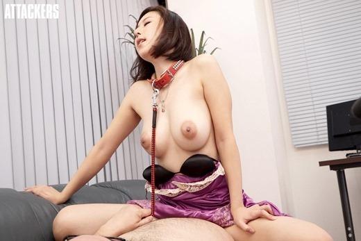 松下紗栄子 53