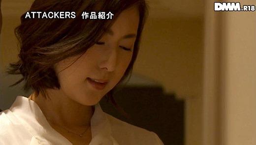 松下紗栄子 74