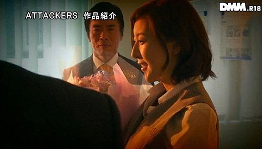 松下紗栄子 78