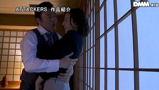 松下紗栄子 82