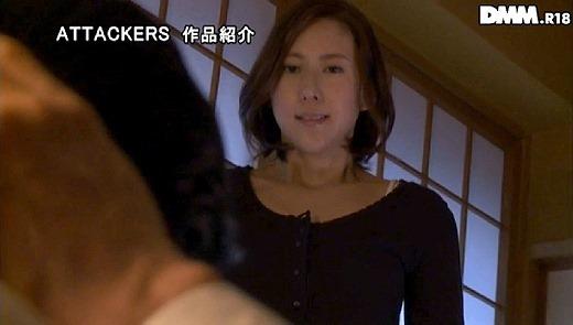 松下紗栄子 83
