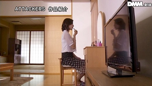 松下紗栄子 86