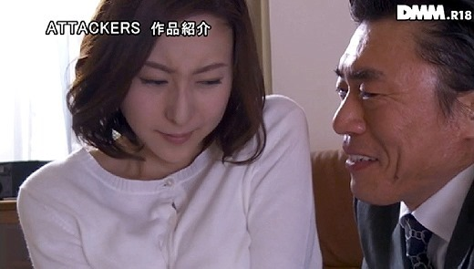 松下紗栄子 114