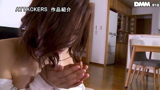 松下紗栄子 120