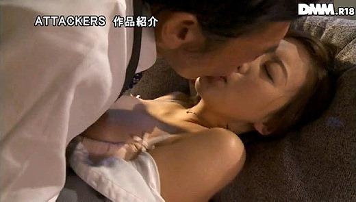 松下紗栄子 129
