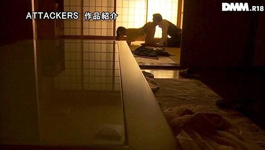 松下紗栄子 136