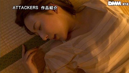 松下紗栄子 138