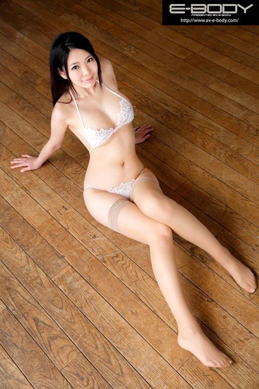 美田さえ 03