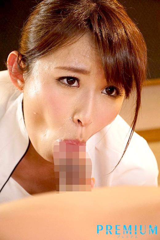 三井さき 04