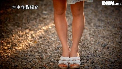 水川ひなこ 29